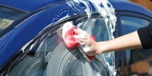 Tvätta-bilen-480x240
